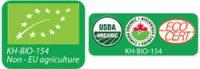 Baca-Villa-EUR-USDA-NOP-Organic-certified-Eco-Cert-154