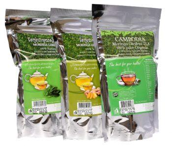 Baca-Villa-Tea-product-line