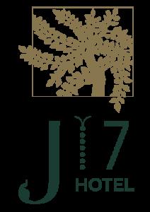 J7-Hotel and Moringa Wellness Spa